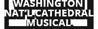 Washington National Cathedral Musical
